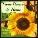 From House to Home Link Party