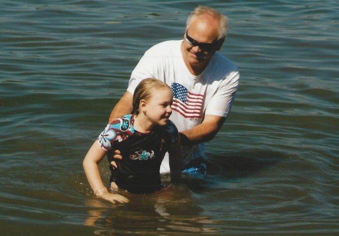 R Baptism 4